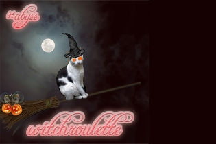 #abyss.witchroulette - miniatura